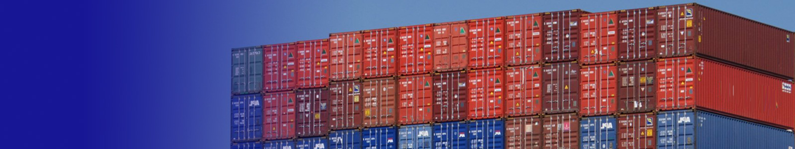 banner-contenedor-container