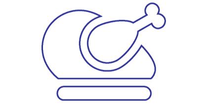 transporte carne