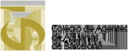 coacab-colegio-agentes-aduanas-barcelona (1)