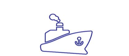 servicio naval