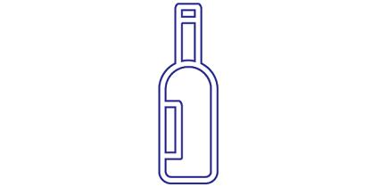 transporte vino