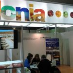 FRUIT LOGISTICA BERLIN 2016 (parte I)