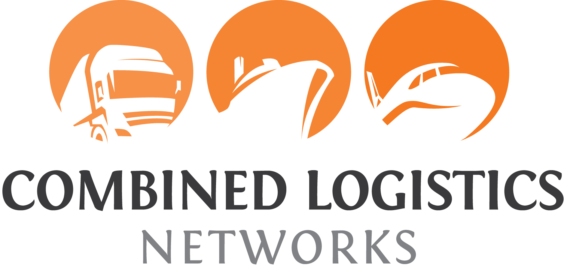 combined-logistics-networks (2)