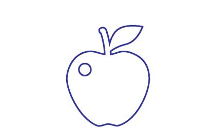 transporte fruta