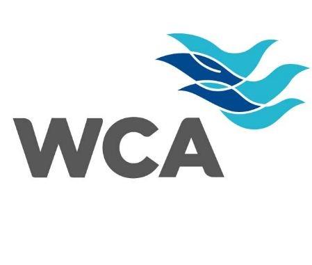 wca-family-logistic-new (1)